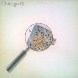 Chicago – Chicago 16