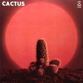 Cactus – Cactus
