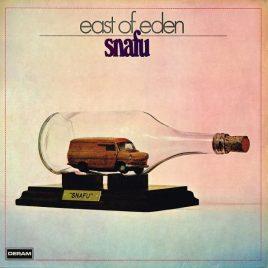 East Of Eden – Snafu