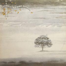Genesis – Wind & Wuthering