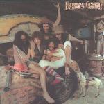 James-Gang-Bang