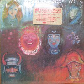 King-Crimson-In-The-Wake-Of-Poseidon