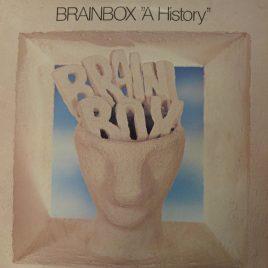 Brainbox – A History